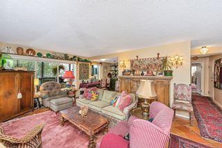 Photo 25: 602 819 Burdett Ave in : Vi Downtown Condo for sale (Victoria)  : MLS®# 878144