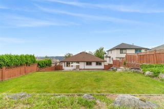 Photo 22: 2635 PANORAMA Drive in Coquitlam: Westwood Plateau House for sale : MLS®# R2574662