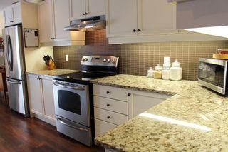 Photo 19: 719 Henderson Drive in Cobourg: Condo for sale : MLS®# 133434