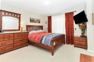 Photo 13: 133 3105 DAYANEE SPRINGS BL Boulevard in Coquitlam: Westwood Plateau Townhouse for sale : MLS®# R2244598