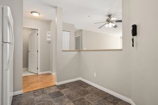 """Photo 5: 330 33173 OLD YALE Road in Abbotsford: Central Abbotsford Condo for sale in """"Sommerset Ridge"""" : MLS®# R2606476"""