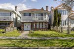 Main Photo: 7226 DUMFRIES Street in Vancouver: Fraserview VE House for sale (Vancouver East)  : MLS®# R2560629