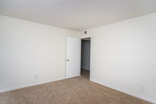 Photo 20: MISSION VALLEY Condo for sale : 1 bedrooms : 6304 Friars Road #230 in San Diego