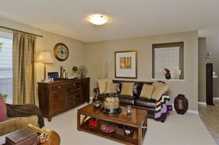 Photo 14: 32 SKYVIEW SPRINGS Gardens NE in Calgary: Skyview Ranch Detached for sale : MLS®# A1118652
