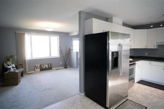 Photo 8: 27 Ellington Street in Winnipeg: Tyndall Park Residential for sale (4J)  : MLS®# 202113046