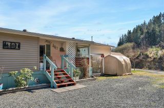 Photo 42: 17031 Amber Lane in : CR Campbell River North Manufactured Home for sale (Campbell River)  : MLS®# 873261