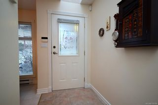 Photo 15: 31 300 Six Mile Rd in : VR Six Mile Row/Townhouse for sale (View Royal)  : MLS®# 719798