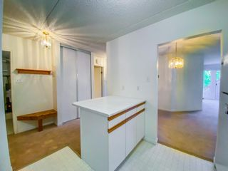 Photo 10: 106 471 LAKEVIEW DRIVE in KENORA: Condo for sale : MLS®# TB211689