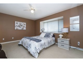 """Photo 12: 22172 46 Avenue in Langley: Murrayville House for sale in """"Murrayville"""" : MLS®# R2451632"""