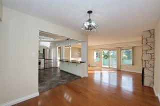Photo 2: 10631 SANTA MONICA Drive in Delta: Nordel House for sale (N. Delta)  : MLS®# R2489773