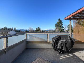 Photo 27: 302 2655 Muir Rd in COURTENAY: CV Courtenay East Condo for sale (Comox Valley)  : MLS®# 835493