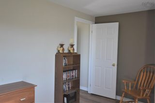 Photo 18: 1780 Meadowvale Road in Harmony: 404-Kings County Residential for sale (Annapolis Valley)  : MLS®# 202125343
