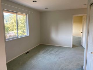 Photo 6: 5456 KEITH Road in West Vancouver: Caulfeild House for sale : MLS®# R2580320