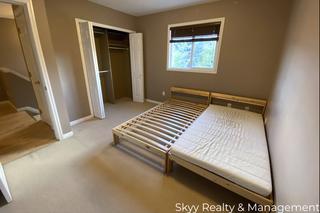 Photo 15: University Ave in Edmonton: House Duplex for rent