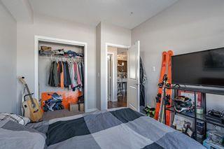 Photo 17: 221 200 Cranfield Common SE in Calgary: Cranston Apartment for sale : MLS®# A1083397