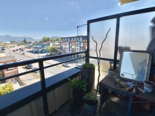 "Photo 15: PH1 688 E 17TH Avenue in Vancouver: Fraser VE Condo for sale in ""MONDELLA"" (Vancouver East)  : MLS®# R2193271"