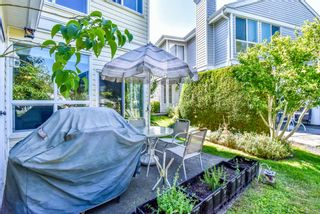 """Photo 21: 104 12233 92 Avenue in Surrey: Queen Mary Park Surrey Townhouse for sale in """"Orchard Lake"""" : MLS®# R2565591"""