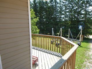 Photo 14:  in Marean Lake: Residential for sale : MLS®# SK864415