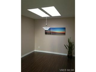 Photo 9: 302 9945 Fifth St in SIDNEY: Si Sidney North-East Condo for sale (Sidney)  : MLS®# 656929