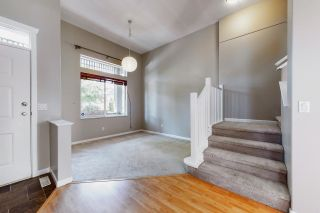 Photo 4: 6946 201B Street in Langley: Willoughby Heights House for sale : MLS®# R2613502