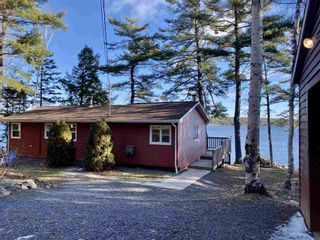 Photo 9: 376 Russells Cove Road in Parkdale: 405-Lunenburg County Residential for sale (South Shore)  : MLS®# 202100949