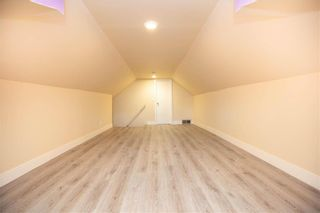 Photo 17: 354 Morley Avenue in Winnipeg: Lord Roberts Residential for sale (1Aw)  : MLS®# 202018389