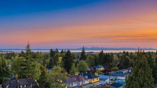 Main Photo: 506 2102 W 48TH Avenue in Vancouver: Kerrisdale Condo for sale (Vancouver West)  : MLS®# R2600786