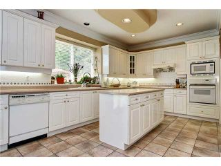 Photo 2: 4975 57TH Street in Ladner: Hawthorne House for sale : MLS®# V950895