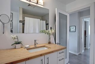 Photo 15: 11 Wellington Place SW in Calgary: Wildwood Detached for sale : MLS®# A1112496