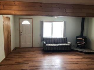 Photo 26: 122 Riverland Road in Lac Du Bonnet RM: RM of Lac du Bonnet Residential for sale (R28)  : MLS®# 202005870