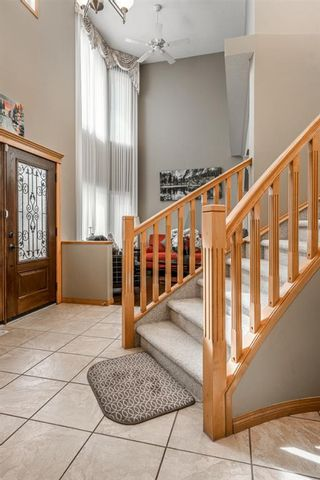 Photo 8: 27 Hampstead Way NW in Calgary: Hamptons Detached for sale : MLS®# A1117471