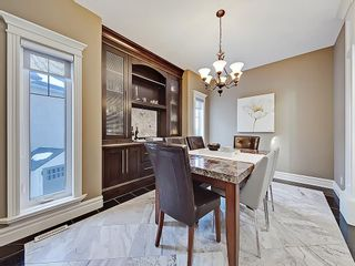 Photo 15: 36 PANATELLA Manor NW in Calgary: Panorama Hills House for sale : MLS®# C4166188