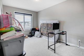 Photo 27: 408 Cornerstone Passage NE in Calgary: Cornerstone Detached for sale : MLS®# A1122046