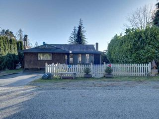 Photo 3: 727 TRICKLEBROOK Way in Gibsons: Gibsons & Area House for sale (Sunshine Coast)  : MLS®# R2531568