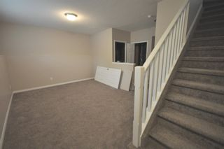 Photo 16: 12 4731 TERWILLEGAR Common in Edmonton: Zone 14 Townhouse for sale : MLS®# E4248559