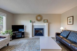 Photo 2: 196 Edgedale Way NW in Calgary: Edgemont Detached for sale : MLS®# A1147191
