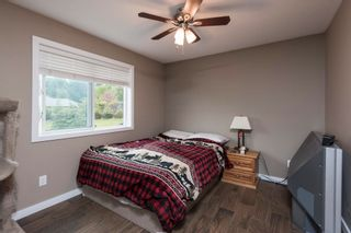 Photo 28: 8697 GRAND VIEW Drive in Chilliwack: Chilliwack Mountain House for sale : MLS®# R2615215