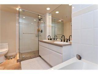 "Photo 9: # 10D 338 TAYLOR WY in West Vancouver: Park Royal Condo for sale in ""WESTROYAL"" : MLS®# V998601"