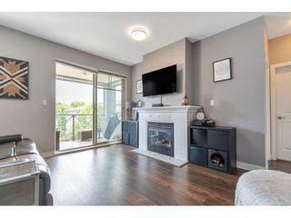 """Photo 8: 404 2330 WILSON Avenue in Port Coquitlam: Central Pt Coquitlam Condo for sale in """"SHAUGHNESSY WEST"""" : MLS®# R2588872"""