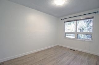Photo 20: 248 Midlake Boulevard SE in Calgary: Midnapore Detached for sale : MLS®# A1144224