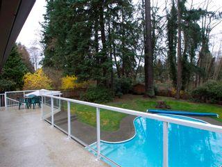 Photo 11: 2593 BELLOC Street in North Vancouver: Blueridge NV House for sale : MLS®# V816830