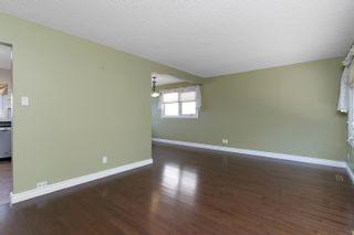 Photo 4: 43 BELMONT Drive: St. Albert House for sale : MLS®# E4261966
