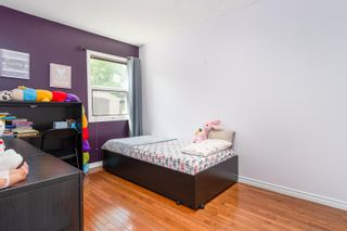 Photo 12: 50 Lechman Place in Winnipeg: River Park South House for sale (2F)  : MLS®# 202014425