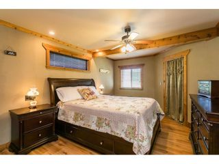 Photo 21: 37242 MCKAMIE Road in Mission: Dewdney Deroche House for sale : MLS®# R2458953
