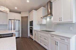 Photo 11: 8A Grosvenor Boulevard: St. Albert House for sale : MLS®# E4223822