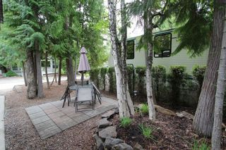 Photo 14: 377 3980 Squilax Anglemont Road in Scotch Creek: Recreational for sale : MLS®# 10100744