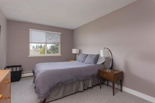Photo 16: 4301 997 Bowen Rd in : Na Central Nanaimo Condo for sale (Nanaimo)  : MLS®# 872155