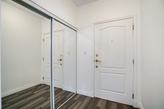 """Photo 7: 512 5262 OAKMOUNT Crescent in Burnaby: Oaklands Condo for sale in """"ST ANDREW IN THE OAKLANDS"""" (Burnaby South)  : MLS®# R2584801"""