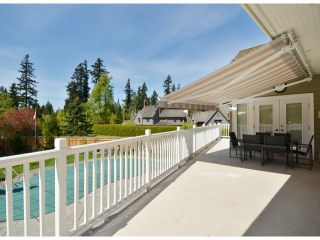 Photo 16: Home for sale - 2585 138A Street, Surrey, BC