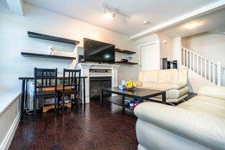 """Photo 9: 18 7503 18TH Street in Burnaby: Edmonds BE Townhouse for sale in """"South Borough"""" (Burnaby East)  : MLS®# R2606917"""